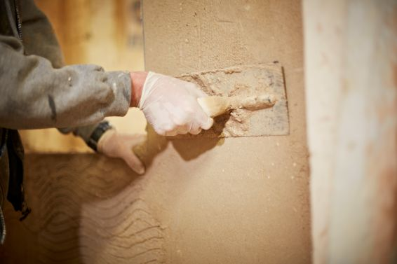 plastering03.jpg
