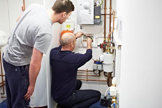 plumbing02.jpg