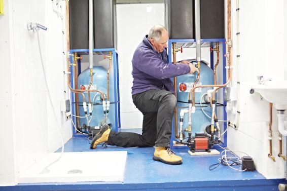 plumbing03.jpg