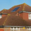 Energy efficiency 'top priority,' says UK Green Building Council