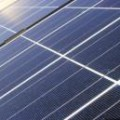 Pool's solar installation highlights public sector demand