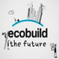 Ecobuild 2013 to highlight international scope