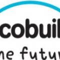 Woodworkers to be front and centre at Ecobuild 2013