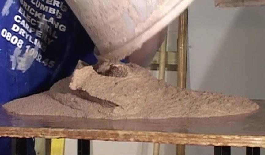 step-1-prepare-plaster
