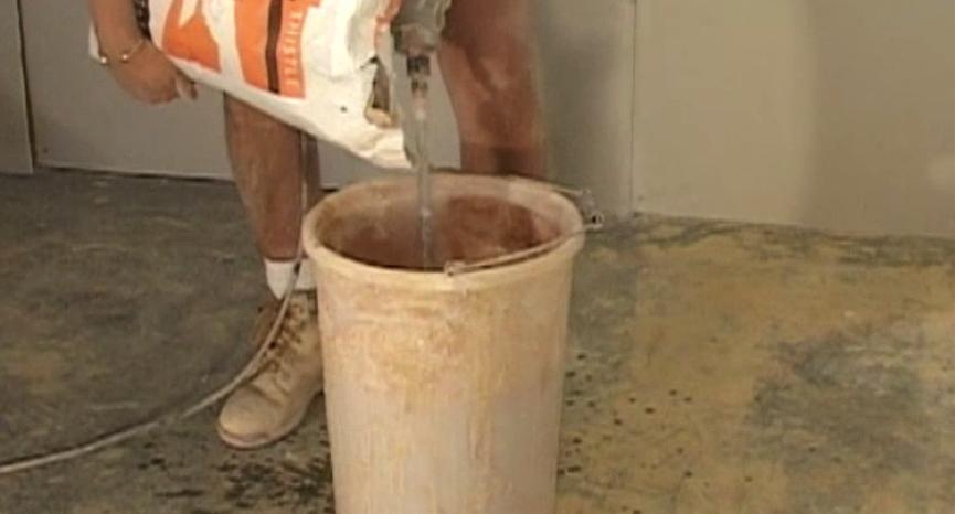 step-3-add-more-plaster