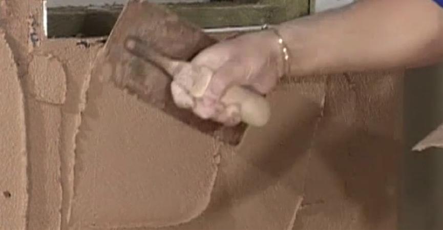 step-5-filling-holes