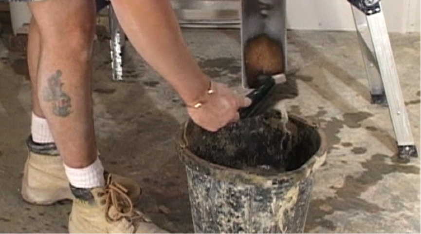 step-7-clean-the-equipment