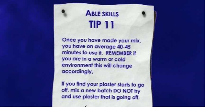 step-8-use-your-skills