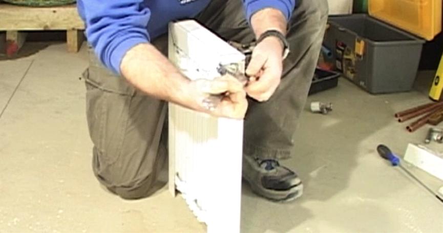 step-2-fitting-bleed-valves-stopper