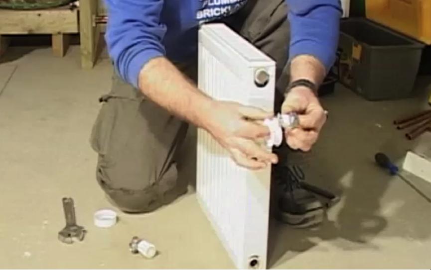 step-4-waterproofing-the-valves