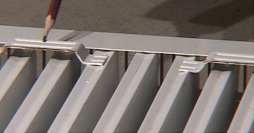 step-5-measure-your-radiator