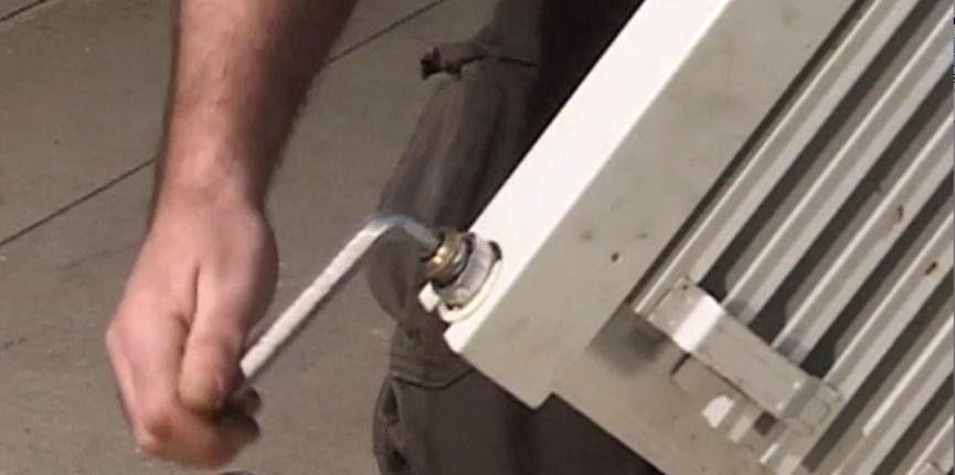 step-5-securing-valves