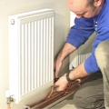How To Fit Thermostatic Valves To Your Radiator