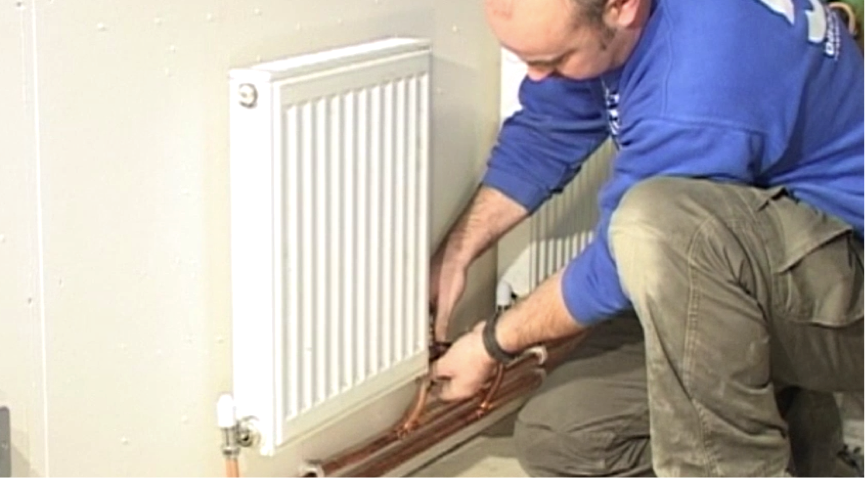 step-6-re-fit-the-radiator