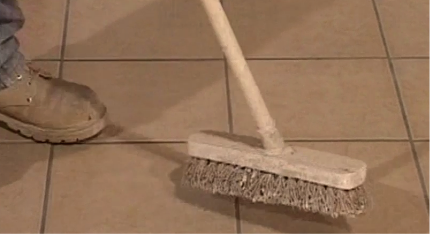 step-7-sweep-up