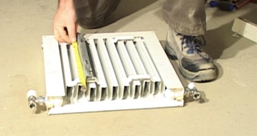 step-8-fixing-the-radiator