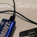 DIY Hacks of The Week: Phone Chargers & Vacuum Sealers
