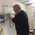 Electrical Home Study Level 2 & 3