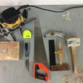 Hand Tools or Power Tools - Which is better?