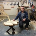 Amazing Carpentry & Joinery projects!