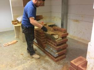 bricktransformer