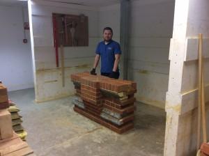 bricktransformer2
