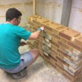 Start a New Career with our Bricklaying Courses after Lockdown!