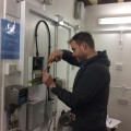 Electrician courses? Business as usual at Able Skills!