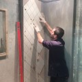 Start a career as a Self Employed Tiler!
