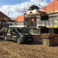 Construction Industry could grow by 14% in 2021!
