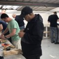 Get Woodworking at Able Skills!