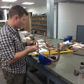 Get started in March on our City & Guilds Plumbing courses!