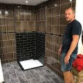 Weekend Tiling Courses!