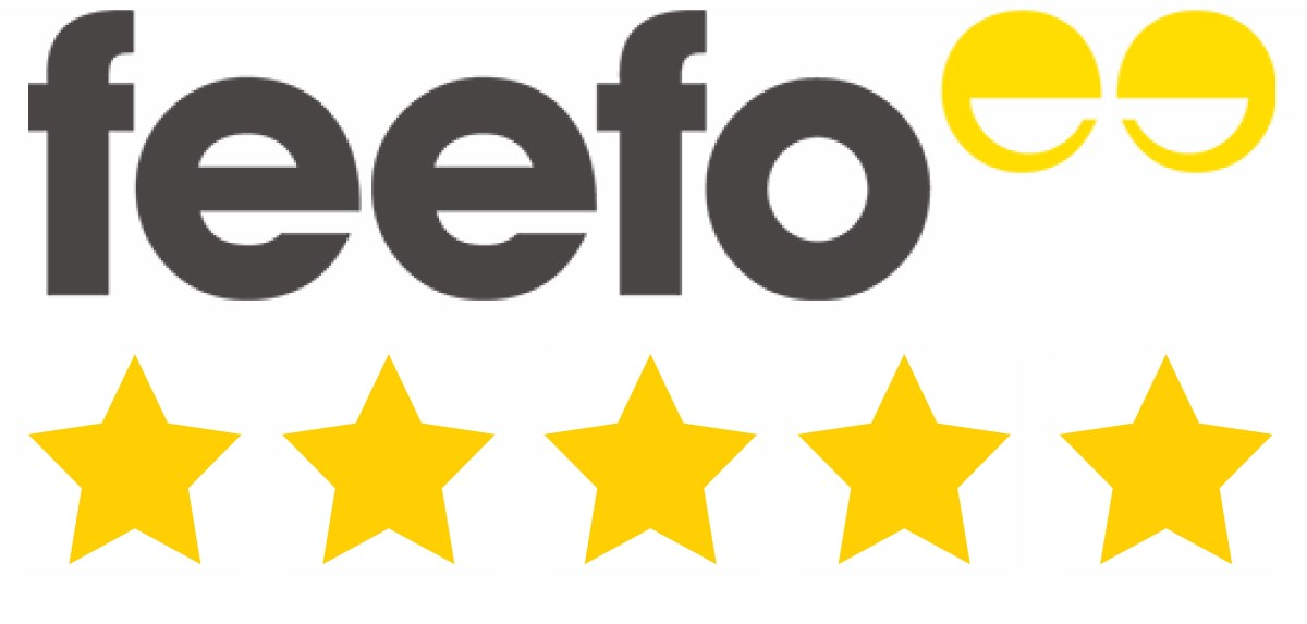 Too good to be true? The importance of independent review websites in  todays world!