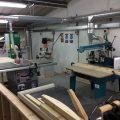 UK Carpentry & Construction News