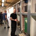 Gary Loughnane - From Plumbing training to instant success!