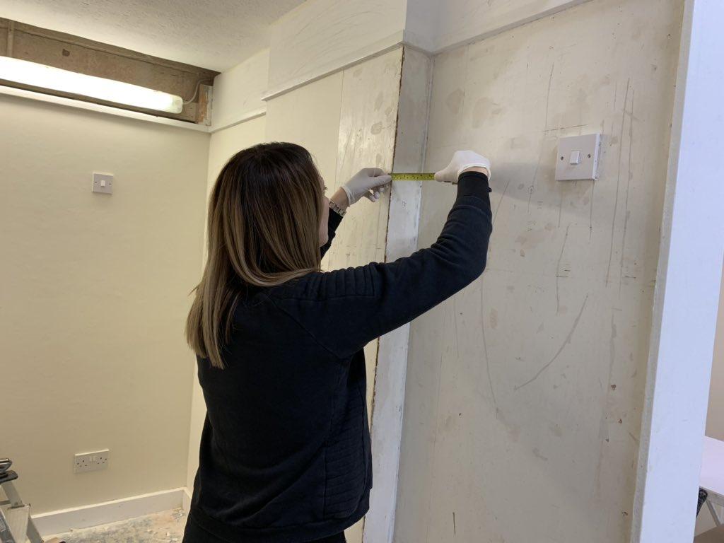 decorating courses