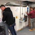 What do students think of our Gas training courses?