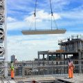 Government launches scheme to help fund small builders