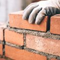 Start a New Career with our Bricklaying Courses!