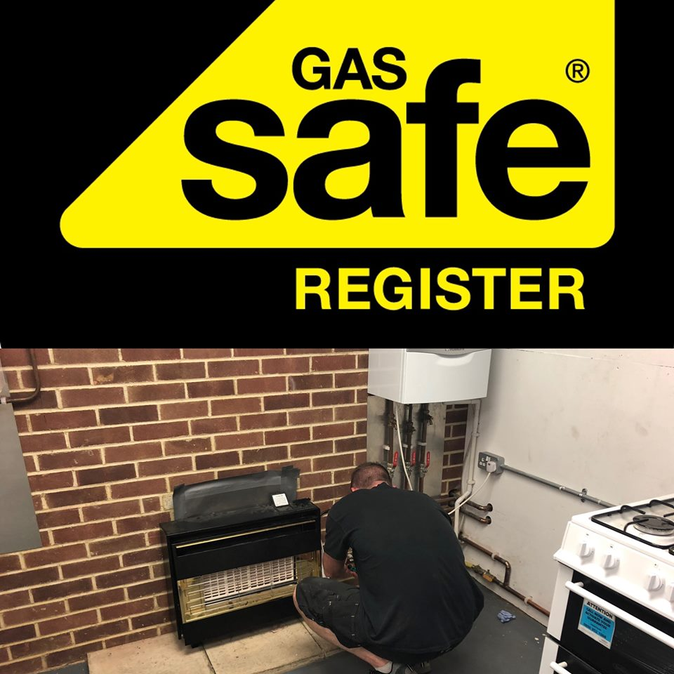 gas training courses