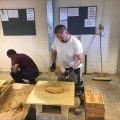 What's The Best Bricklaying Course For You?