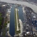 £500m London City Airport Makeover