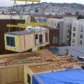 Modular homes to solve the UK's housing problem?