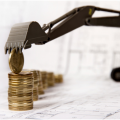 Construction wins one-year delay to reverse charge VAT