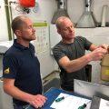 Is a Gas Engineer a good career choice?