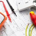 Design and Verification of Electrical Installations?