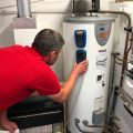 Working as a plumber? Consider Gas training