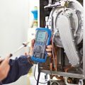Qualified Plumber looking to expand with Gas courses?