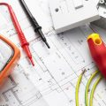 Most asked questions about Electrician courses answered!